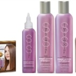 simply smooth, simply smooth straight up, simply smooth straightening, simply smooth keratin, keratin treatments, keratin treatment kit, blowout kit, hair blowout, keratin blowouts, keratin kits, simply smooth keratin kit, simply smooth product review, simply smooth reviews