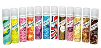 batiste dry shampoo, dry shampoo, batiste, dry shampoo review, batiste, summer hair care, shampoo