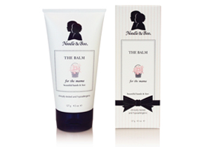 noodle and boo, noodle and boo product review, noodle and boo review, noodle and boo skincare, mommy skin care, baby skin care, mommy and baby skincare, mommy and baby, baby care, baby lotion, baby products, all natural baby products