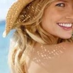summer skincare, skincare, skin, summer skin, skin care, healthy skin, healthy summer skin