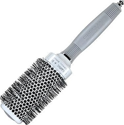 round brush, round brush for fine hair, fine hair styling, hair q&a, question of the day, round brush question