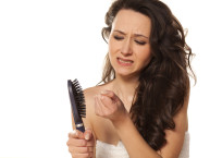stress and hair loss, hair loss, stress hair loss, hair loss stress, stress causing hair loss, types of stress hair loss, can stress cause hair loss, hair loss