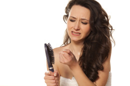 stress and hair loss, hair loss, stress hair loss, hair loss stress, stress causing hair loss, types of stress hair loss, can stress cause hair loss, hair loss