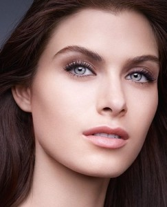 fall make up trends, fall make up, make up for fall, fall 2014 make up, make up trends for fall, trending fall make up, make up for fall, make up for the season