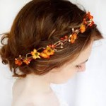 favorite fall hair accessories, fall hair accessories, fall hair trends, trending for fall, hair trends, seasonal hair trends, fall trends for hair