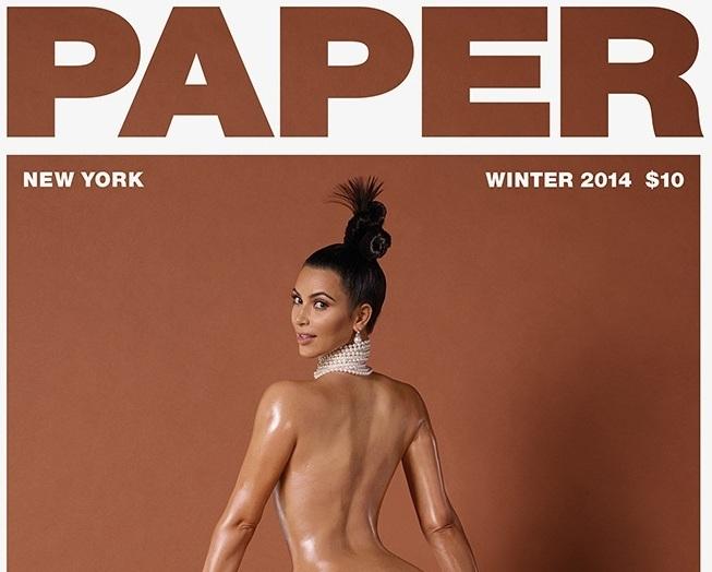 Kim Kardashian Hair, kim kardashian, kim kardashian hair style, kim kardashian hairstyle