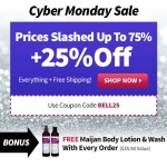 cyber monday deal, cyber monday sale, best cyber monday deals, best cyber monday sales, cyber monday, style bell sales, stylebell steals and deals, holiday sales, stylebell cyber monday, cyber monday steals