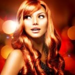 holiday hair, holiday hair color, hair color tricks, hair color tips, money saving hair color tricks, hair color, hair color for the holidays, holiday hair styles