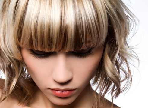 cut, color, hair color, color and cut, hair color and hair cut, hair color and cut, color and haircut, color and cut combinations, color and cut combos, finding the right hair color, finding the right hair cut