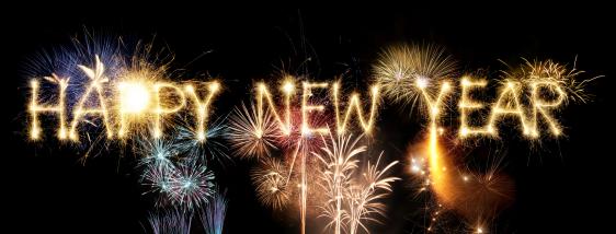 happy new year, happy new years eve, new years eve,  NYE, NYE 2014, NYE 2015, new year new you, happy new year 2015