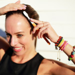 Sydne-Style-how-to-tame-flyaways-with-a-toothbrush-hairspray-hair-tricks-ponytail