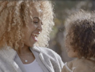 dove_hair_curls_mother_daughter
