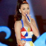 katy perry superbowl, katy perry superbowl hair, katy perry hair, katy perry, superbowl hair, halftime hair, Super Bowl show hair, celebrity hair, high ponytail, old school hair, katy perry ponytail