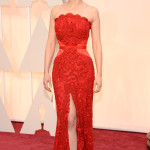 rosamund pike oscars, rosamund pike hair, rosamund pike, rosamund pike red carpet, rosamund pike red dress, rosamund pike oscar hair, rosamund pike red carpet look