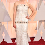 Julianne Moore red carpet, Julianne Moore, Julianne Moore hair, Julianne Moore oscars, Julianne Moore bun, Julianne Moore low bun, Julianne Moore up do, Julianne Moore oscar updo