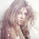 dry winter hair, how to prevent dry winter hair, how to prevent dry hair, winter hair, winter hair treatments, winter hair solutions, hairstyling tip of the day, tips for dry hair, tips for winter hair, dry skin dry hair, hair dryness, preventing dry hair