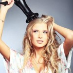 hair diffuser, diffusing hair, diffusing your hair, hair tips for curly or wavy hair, curly or wavy hair, curly hair, wavy hair, blow drying curly hair, blow drying wavy hair